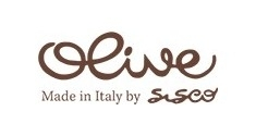 Olive by Sisco